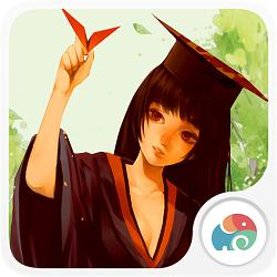 2018毕业季动态壁纸app