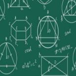 2018高考海南文数(文科数学)真题试卷及参考答案完整版