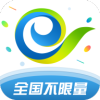 天翼生活app