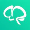 孕氧宝app