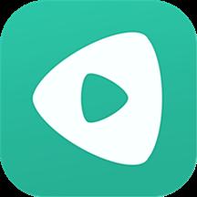 抖一抖短视频手机app