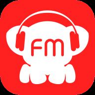 考拉FM5.1.1安卓版
