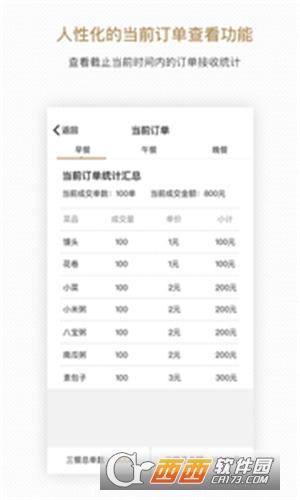 康互食堂 1.0.1