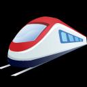 火车采集器(LocoySpider)