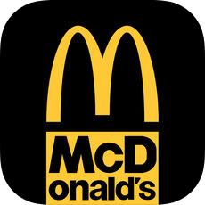 麦当劳Pro苹果版v5.1.1 官方版