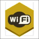WiFi密码万能查看器