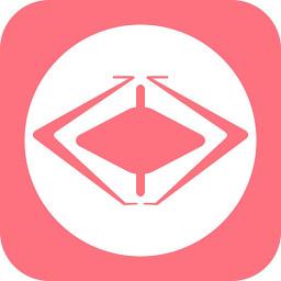 珠心算教学app