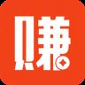 微信打字赚钱吧app1.0.1 最新版