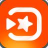 小影短视频剪辑软件