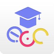 高校e联app最新版
