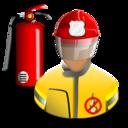 2018消防知识学习平台