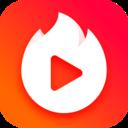 火山小视频4.0版本