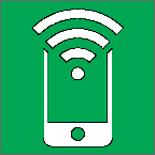WIFI网络管家