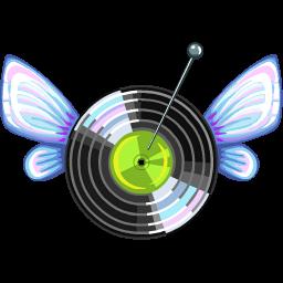 音乐收藏管理软件(My Music Collection)