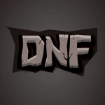 DNF枪剑士美服特有时装补丁