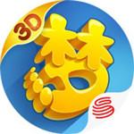 梦幻西游3D手游v1.0安卓版