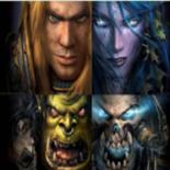 魔兽RPG解除官方对战平台限制(自动破解平台英雄和礼包)