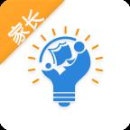 智学教育家长端v4.5.0 安卓版