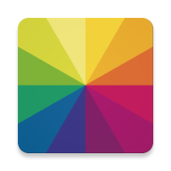 安卓手机照片优化(Fotor)6.1.2.717 官方版