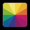 安卓手机照片优化(Fotor)