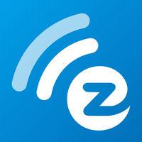 EZCast IOS版