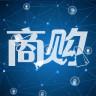 全网商购v1.0安卓版