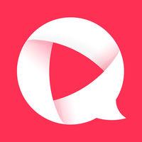 网易BoBo iOS客户端