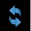 Task Changer汉化版