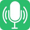 微信变身器(微信变声器)v1.0.10安卓版