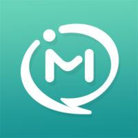 教育技术服务平台ios版