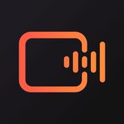 快影视频苹果版v0.4.7