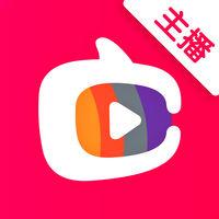 支付宝直播平台(淘宝直播)v2.3.0 官方最新版