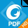 福昕PDF阅读器HD APP