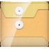 FileBox盒子app1.1.1安卓版