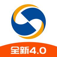 上海农商银行安卓客户端