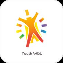 青春WBU手机版
