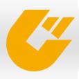 温州银行app
