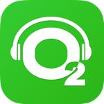 氧气听书正式版app