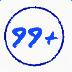 小亮拉圈圈app