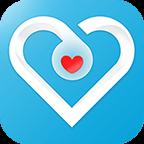 亚洲交友中心官方app