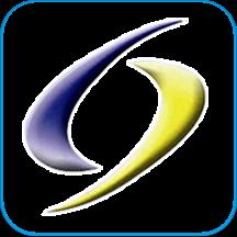 蓝景房产app