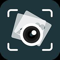 老照片扫描仪appv7.1