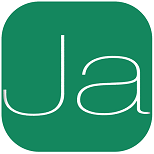 基础日语口语清爽版app
