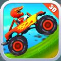 3D越野登山赛车v1.06安卓版