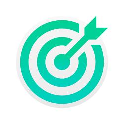 牛眼行情国际版app1.0.0