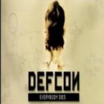 Defcon修改器+3