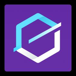 APUS浏览器V2.3.0
