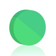 道Orbits™手机版v1.1