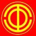 河南工会e家1.0.1 安卓版
