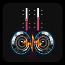 音效增强器手机版